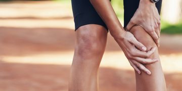 Knee pain and running – part 2