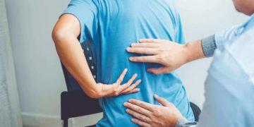 Understanding pain – part 1