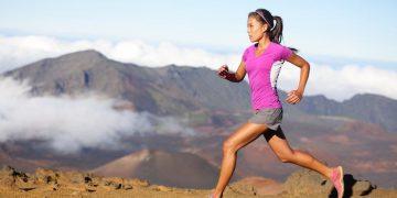 Assessing hip mechanics for runners